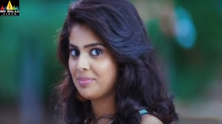Love You Bangaram Movie Love & Drama Scenes   Rahul, Shravya   Sri Balaji Video