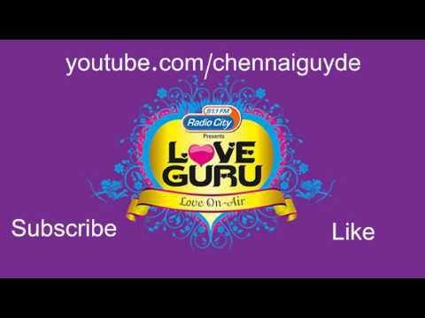 Xxx Mp4 Radio City Love Guru Tamil The Love Of A Disabled Girl Anjana 3gp Sex