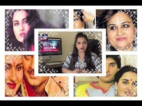 Xxx Mp4 REENA ROY Tragic Life Of Highest Paid Bollywood Actress 3gp Sex