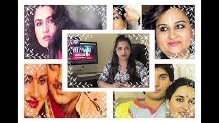 REENA ROY:Tragic Life of Highest paid Bollywood Actress