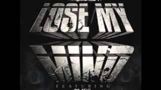 Jeezy - Lose My Mind [Dirty] + Lyrics.mov