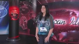American Idol Season 9 Episode 6 - Dallas, TX Auditions (part 2 of 5).wmv