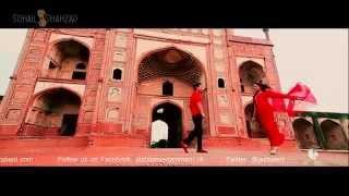 Baarish by Sohail Shahzad [Official HD Video]