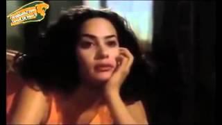 هند صبري تخلع ملابسها وتقف عارية شاهد قبل الخذف