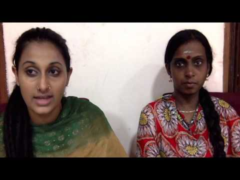 Xxx Mp4 Attack On Nithyananda Two Women Speaks Out About Sex Allegation Morph Abuse 3gp Sex