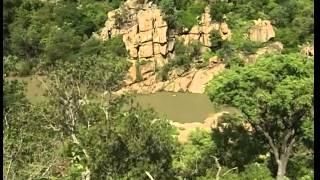 Treasure Hunters   Episode 3  Black King of Zimbabwe History Documentary