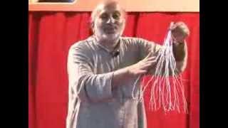 ARVIND GUPTA - HINDI - SCIENCE THROUGH ACTIVITIES - Inspire Lecture