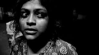 Award Winning Indian Short Film