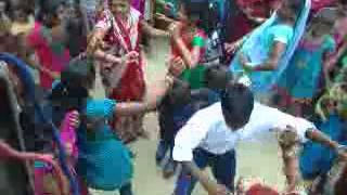 Batava a gori hamara ganna ke ras bhojpuri new add