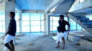 Y TELUGU SHORT FILM BY SHIVA CHARAN GUDUR