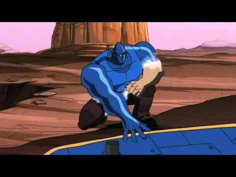 Xxx Mp4 Los Vengadores Los Heroes Mas Poderosos Del Planeta Episodio 3 1 2 3gp Sex