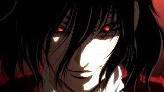 Hellsing Ultimate「AMV」- Darkest Hour