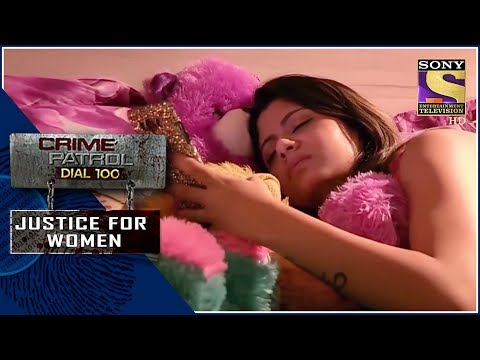 Xxx Mp4 Crime Patrol खुन्खार Justice For Women 3gp Sex
