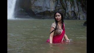 Funny Video Hot Vhabna | Mir Sabbir | Babu | KMK