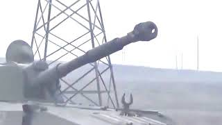 WW3 BREAKING NEWS: MASSIVE RUSSIAN ARMY FIREPOWER DIRECTED ON DEBACLE WAR IN UKRAINE TODAY-LIVE