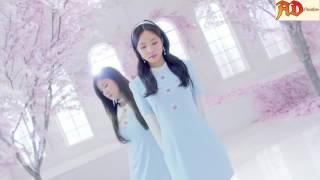Ek Number !! Korean mix video song! Sanam teri kasam ||HIMESH RESHMIA||