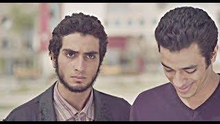 لما تسأل شيخ أغنية أم كلثوم حرام ولالا ..شوف رد فعل الشيخ 😂😆 #الداعية