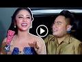 Download Lagu Dear Nassar, Begini Cara Merayu Dewi Perssik - Cumicam 20 Februari 2017