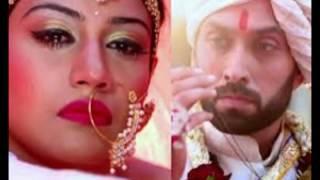O jana.. khoya khoya rehta ha.. title song