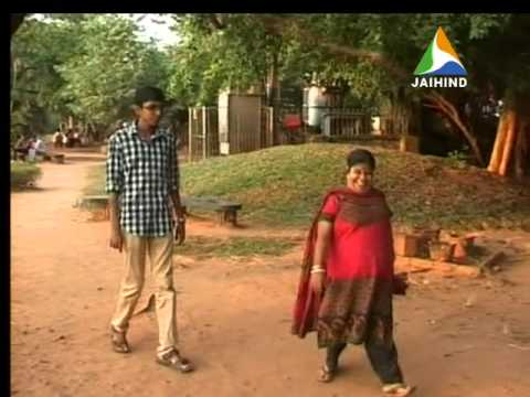 Xxx Mp4 Amrutha Akash Calicut News 11 17 01 2015 Jaihind TV 3gp Sex