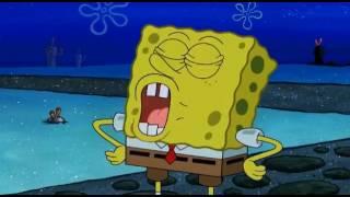 SpongeBob SquarePants - Guten Morgen