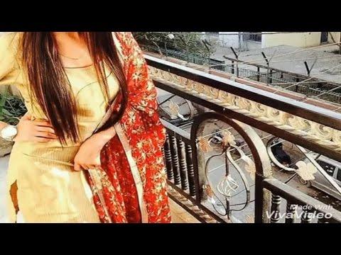 Xxx Mp4 Trending Designer Neck Suits Sexy Hot Punjabi Suit Designs Latest Salwar Kameez 2017 3gp Sex