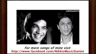 Hum Dil De Chuke Sanam By Nikhila Chandran S.S.[Song No: 180]**See Description**