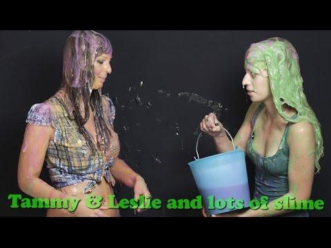 Wet Look Tubxxx