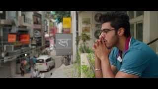 Chaandaniya Full HD Video songs, from Hindi movie