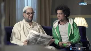 البلاتوه | أكتر فيديو بيوصف ولادك و هم بينصبوا عليكوا في فلوس الدروس