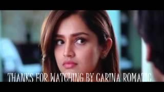 AWARGI Full Song (VIDEO) LOVE GAMES  Gaurav Arora, Tara Alisha Berry  Carina Romantic.A