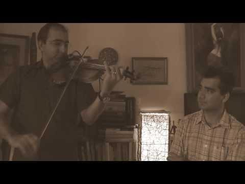 Persian Music: