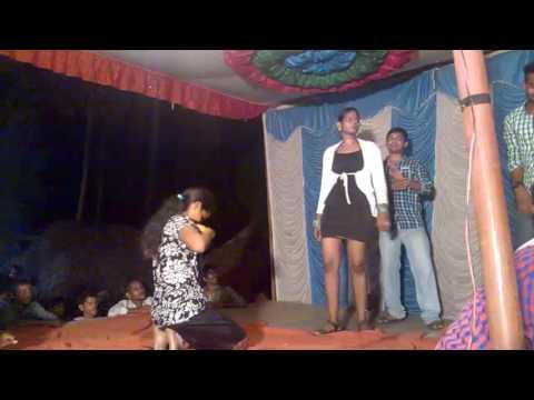 Xxx Mp4 Telugu Recording Dence Hot Video Papa 3gp Sex