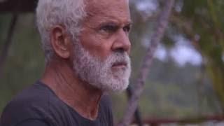 Survivor: Kaoh Rong, Ponderosa 7: Joe