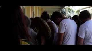 Zombie School - Memories of Year 12