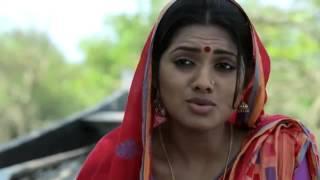 Ratargul   Bangla Film   Mamunur Rashid   Nusrat Imroz Tisha   Rownok Hasan   Full HD   2014   YouTu