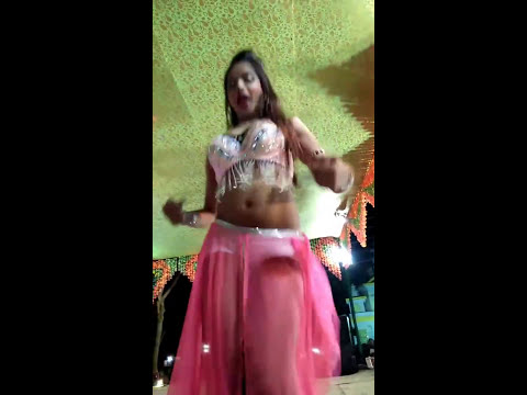 Xxx Mp4 XXX Hot Dance Bhojpuri Video 3gp Sex