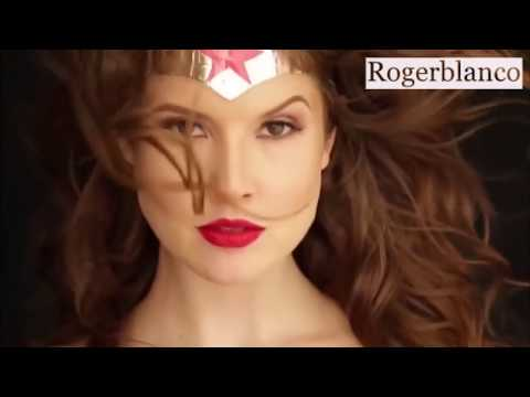 Amanda Cerny - Sexiest Compilation