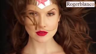 Amanda Cerny - Sexiest Compilation 2016
