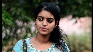 Midhya 2012 - Malayalam Short Film  [Great friendship for ever]