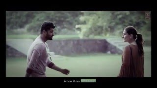 FOOLISHQ Video Song | KI & KA | Arjun Kapoor, Kareena Kapoor | Armaan Malik, Shreya Ghoshal
