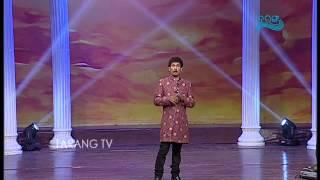 Ethi Ki Pala Chalichi - Episode 04
