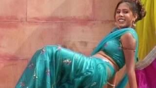 Dehiya Ke Dardiya Bhagaba - Full Song by Paro Rani