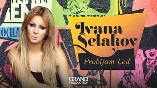 Ivana Selakov - Igraj dok postojis (feat DJ Shone,Sha) - (Audio 2012) HD
