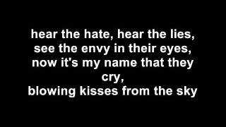 Alyssa Reid - The Game Lyrics (ORIGINAL VERSION) -download link in description-