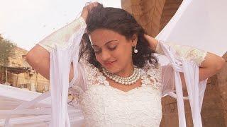 Bezubaan Ishq - Teri Masumiyat | Mugdha Godse | Sneha Ullal | Nishant Malkani