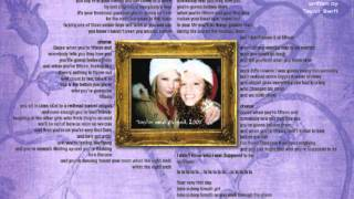 Fifteen - Taylor Swift (Deluxe Edition - Not Lyrics)