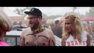 Trailer Vecini de coşmar 2 (Bad Neighbors 2 / Neighbors 2: Sorority Rising) (2016)