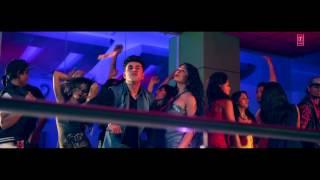 PG GIRL SONG TEASER | ROMI.V Feat. KUWAR VIRK