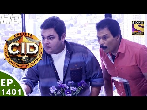 Xxx Mp4 CID सी आई डी Bhavishyavani Episode 1401 14th January 2017 3gp Sex